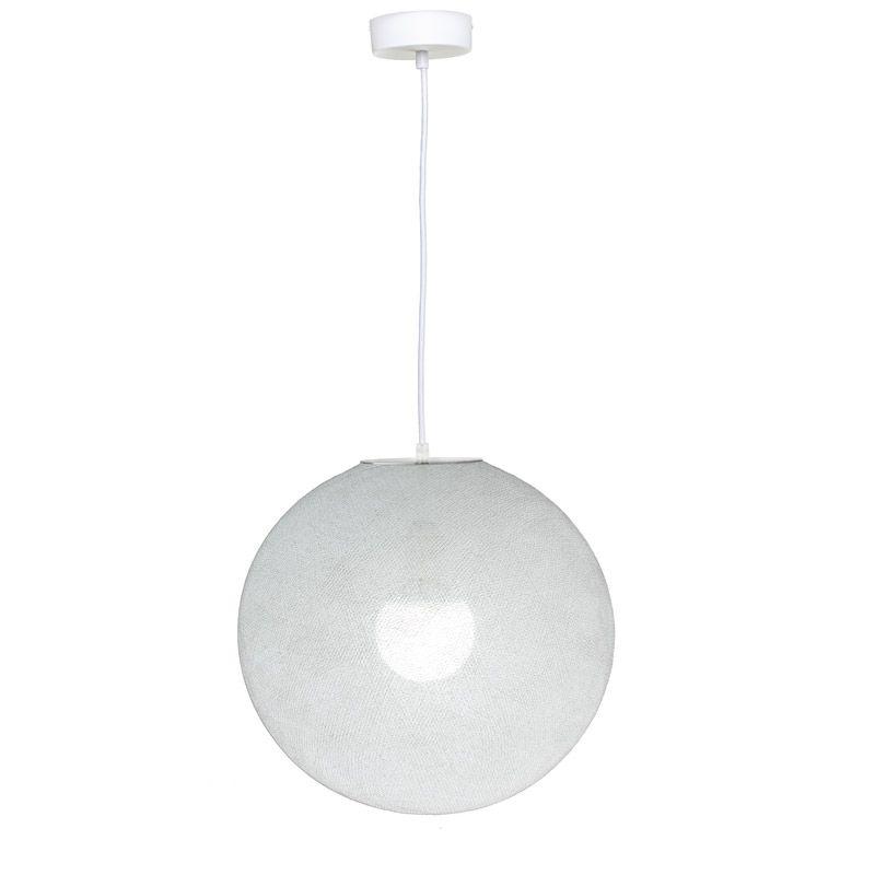 lampe BAoBA Tabac