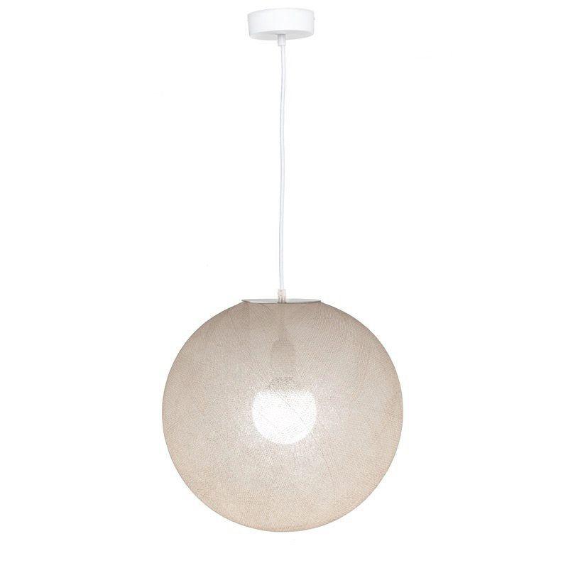 lampe BAoBA Sauge