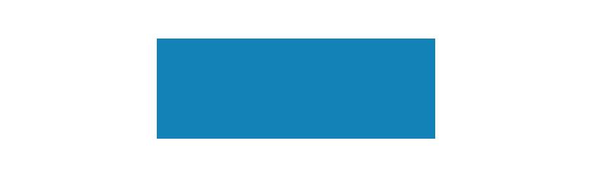 La Case de Cousin Paul